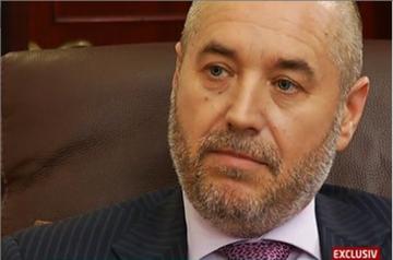 Le-a luat deja 10.000 de euro in instanta, dar nu se multumeste cu atat! Aliodor Manolea i-a dat din nou in judecata pe Mihai Gadea si pe Mugur Ciuvica!