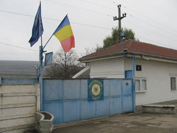 Ce conditii de lux avea fostul ministru Relu Fenechiu in penitenciarul din Vaslui!