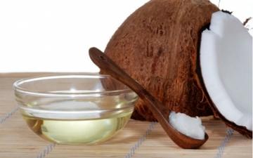 Ce se intampla daca mananci zilnic ulei de cocos
