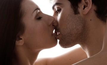 Top 4 zodii masculine care saruta ca in filme