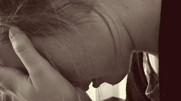 O tanara de 17 ani a fost violata in plina zi! Nu s-a intamplat la Vaslui, ci in Tenerife!