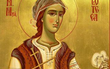 Superstitii de Sfanta Filofteia! Ce este INTERZIS sa faci astazi, 7 decembrie