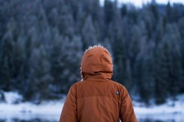 Cum sa-ti protejezi corpul de frig in sezonul rece!