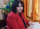 "Declaratii incredibile ale prezicatoarei Maria Ghiorghiu despre cutremurul de marti noapte: ""Extraterestrii au intervenit!"""