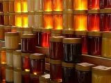 Foarte tare! Uite cate boli si afectiune vindeca mierea cu scortisoara!