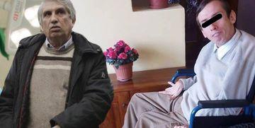 """Un nou caz dramatic de copil operat de medicul Burnei! Povestea lui Cosmin, invalid pe viata: """"Mi-a luat si ultima sansa la o viata cat de cat normala"""""""