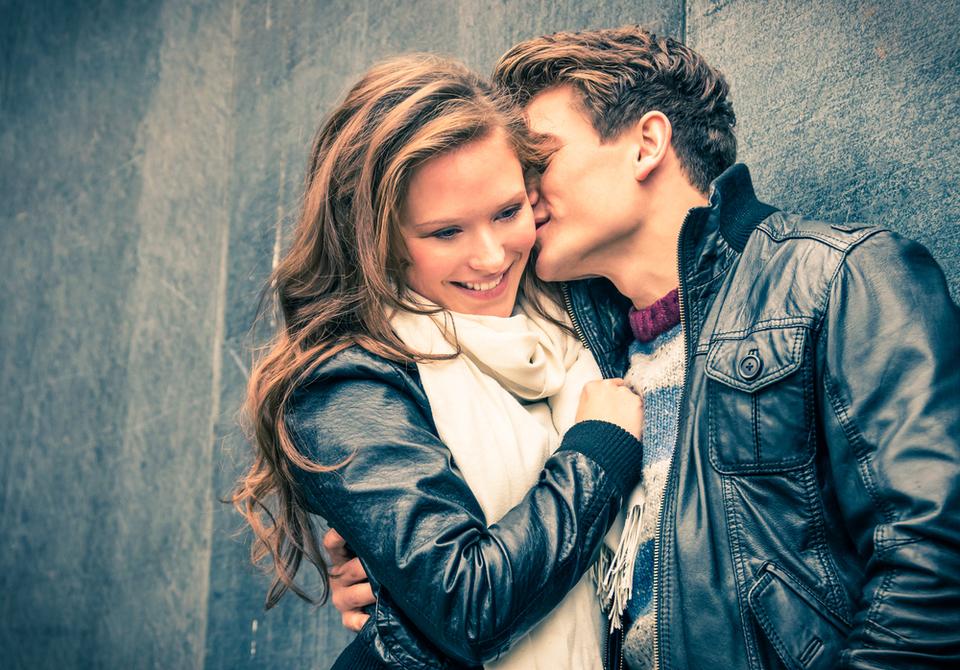 7 lucruri pe care femeile sunt convinse ca barbatii nu le observa, dar pe care ei le vad din prima