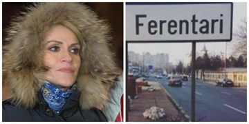 In plina iarna, Gabriela Firea a mers pe jos in cartierul rau famat Ferentari. Ce a gasit cand a ajuns acolo? N-a mai vazut asa ceva nicaieri