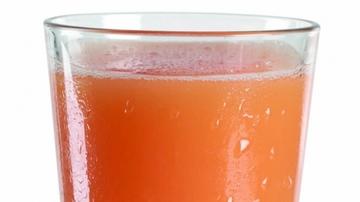 O bem des fara sa stim asta: bautura care creste riscul de aparitie a cancerului