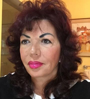 """Carmen Harra, profetie cutremuratoare despre Romania. Ce se va intampla dupa ce oamenii au iesit in strada? """"Din pacate, urmeaza o tragedie"""""""