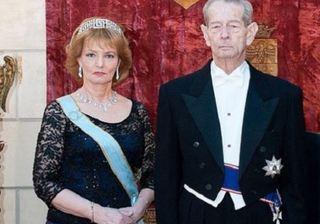 Tragedie! Familia Regala a Romaniei este in doliu: A MURIT fostul director al Fundatiei Principesa Margareta