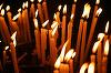 """Actorul Jay Bontatibus din """"Tanar si nelinistit"""" a murit la doar 52 de ani"""