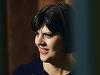 Laura Codruta Kovesi, data in judecata de un condamnat pentru prejudicii morale! Un capitan de jandarmi se considera lezat de felul in care DNA a facut ancheta
