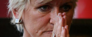 "A MURIT! Monica Tatoiu, in lacrimi! Drama prin care trece: ""Ne-am luptat pentru..."""