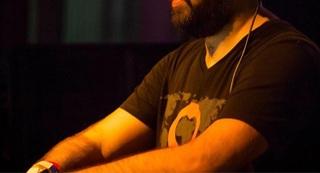 Muzica din Romania, in DOLIU! Un celebru artist a murit in aceasta dimineata