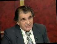 Celebrul prezicator Vergil Hincu s-a specializat in... procese pierdute! Omul care isterizase Romania anuntand cutremure devastatoare este convocat acum prin instante pentru un motiv rusinos!  EXCLUSIV