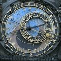 Horoscop 27 februarie: Zi excelentă pentru berbeci! Au ocazia sa se facă remarcaţi