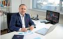 """Ugur Yesil, General Manager Kanal D: """"Remarc spiritul critic al publicului din Romania, taxeaza rapid cand continutul unui produs TV nu e relevant"""""""