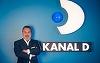 """Haluk Krucer, preşedintele Kanal D şi membru Executiv al Consiliului de Administraţie Dogan Media International, despre investiţiile din perioada următoare: """"Ne propunem să realizăm un nou studio pentru Ştiri"""""""