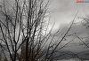 Avertizare meteo: Ploi, ninsori si vant puternic, de duminica pana marti!
