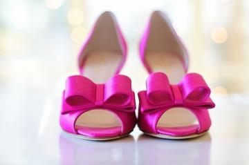 De ce trebuie sa iti cumperi pantofi cu un numar mai mare! Trucul pe care nu il stia nimeni!