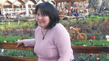 "INCREDIBIL! Cea mai cunoscuta prezicatoare din Romania a anticipat moartea Ilenei Ciuculete! Ce a ""vazut"" Maria Ghiorghiu pe 13 martie: ""Ileana Ciuculete, inconjurata de o lumina alba, stralucitoare!"""