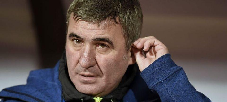 """E lider in fotbalul romanesc, dar Gheorghe Hagi face bani si din afaceri! Vezi ce suma fabuloasa cere """"Regele"""" pentru hotelul lui de lux"""