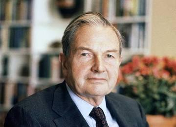 Cel mai bătrân miliardar din lume s-a stins din viaţă! Avea 101 ani şi o avere colosală
