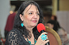 Simona Catrina a murit. Tragedie uriasa in lumea presei din Romania!