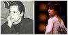 """Povesti din intimitatea Nadiei Comaneci: """"Era si cu Nicu Ceausescu, si cu Stefan Banica Jr. O suna Nicu si-i spunea:""""Hai!"""""""