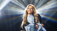 Scandal urias la Eurovision 2017! Are interdictie de a intra pe teritoriul tarii