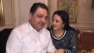 Marian Vanghelie a facut plangere la politie! A reclamat ca i-au disparut din casa bunuri in valoare de 20 de mii de euro!