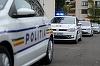 Destin frânt!  O poliţistă din IPJ Teleorman a murit în urma unui accident teribil! Avea 35 de ani