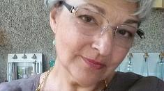 Presa românească în doliu! După Simona Catrina, o altă jurnalistă celebră, a murit!