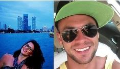 Anunţul făcut de medicii londonezi despre starea Andreei, românca rănită în atacul terorist! Ce se întâmplă cu ea