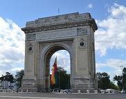 Bucureştiul, printre zece cele mai ieftine oraşe ale lumii