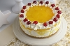Reteta fara coacere: tort cu ananas!