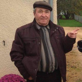 Sportul românesc în doliu! Iulian Dobre,  fost vicepreşedinte la Universitatea Craiova, a MURIT