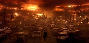Profeţie halucinantă făcută despre următorul război mondial! A fost numită ţara de la care se va declanşa haosul