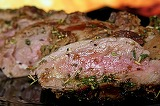 Adevarul pe care nimeni nu ti l-a spus despre carnea de ied! Multi romani o consuma de Pasti!