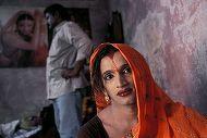 Cum fac sex indienii! Habar n-aveai că femeile de la ei adoră să facă amor într-un asemenea loc