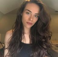 Odios! Ai crede că e o tânără incredibil de sexy, însă te-ai înşela! Cum arată femeia asta după ce nu s-a epilat UN AN DE ZILE