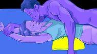 Cum ştii dacă a făcut dragoste cu alta! E cel mai important indiciu, însă multe femei îl ignoră