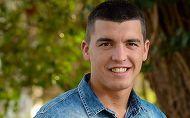 Halucinant! Un fotbalist de 23 de ani a murit într-un accident teribil!