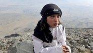 """Ce nu s-a ştiut despre tragedia din Munţii Retezat în care au murit Geta Dor Popescu şi Erik Gulacsi! Mărturisirile incredibile ale unui martor:""""A trebuit să-i convingem pe părinţi să-şi abandoneze copiii decedaţi pe munte"""""""