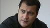 """Serban Huidu, reactie acida in urma accidentului de pe Retezat: """"Cum naiba..."""""""