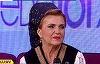 Nicoleta Voica, extrem de trista de ziua ei. Fiul sau, operat de urgenta. Momentele cumplite prin care a trecut artista