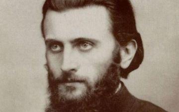 """Cel mai dur atac la adresa lui Arsenie Boca, venit chiar de la Muntele Athos: """"Nu poate fi un sfant! A pictat eretici in Biserica! Minunile vin de la Diavol"""""""