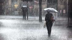 Ploile si vijeliile strica planurile de 1 mai! Cum va fi vremea in urmatoarele ore