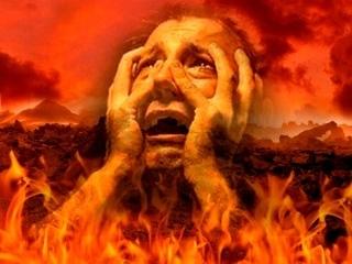 De ce sunt mai multe femei in iad? Cuvintele preotilor sunt socante!